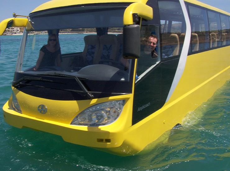 avtobus-amfibiya6