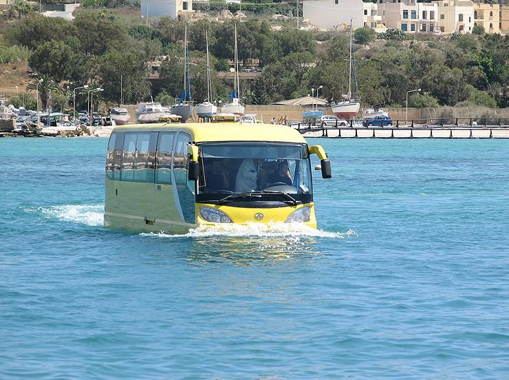avtobus-amfibiya7