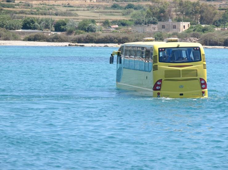 avtobus-amfibiya8