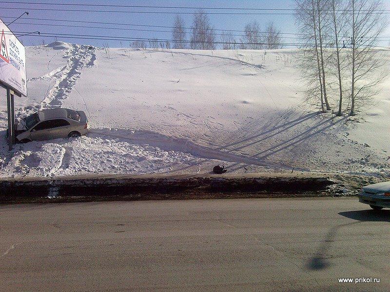 car-crash-090309-02