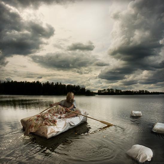 erik-johansson-05
