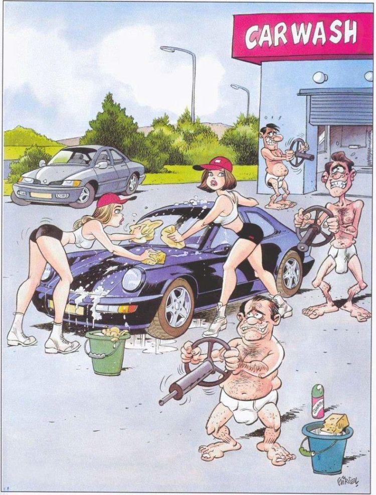 erotic-comics-09