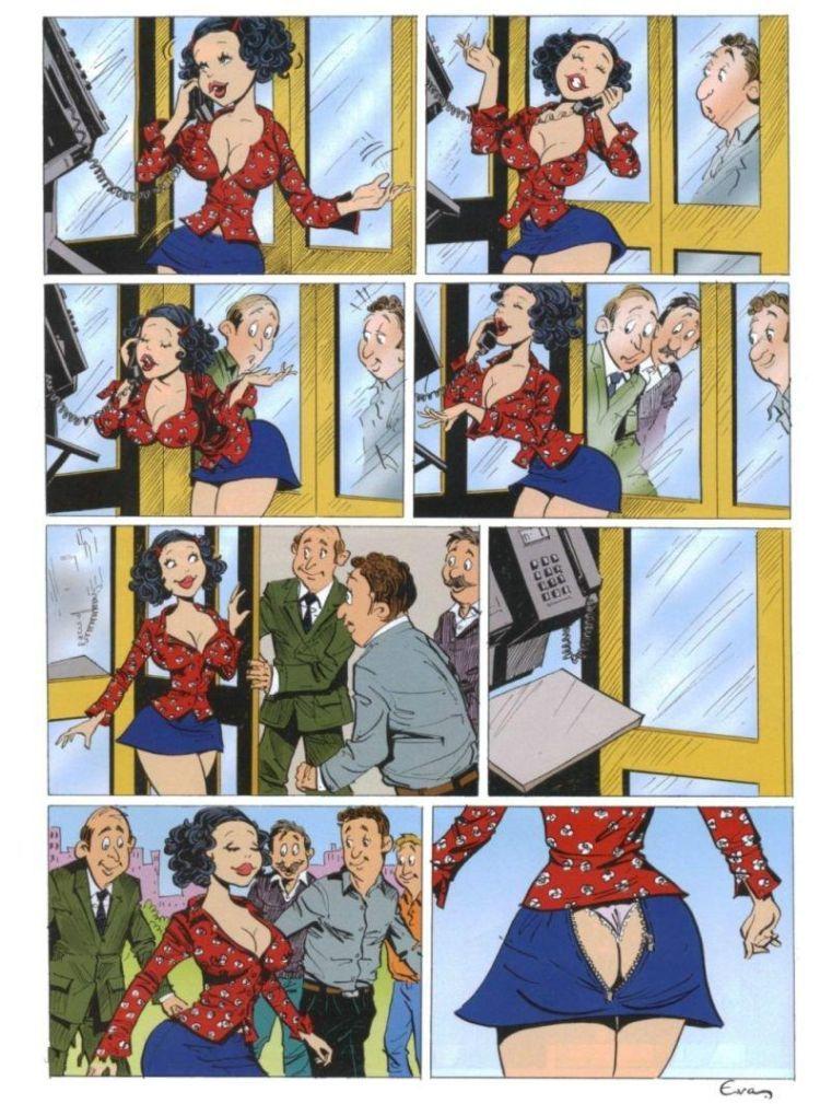 erotic-comics-19