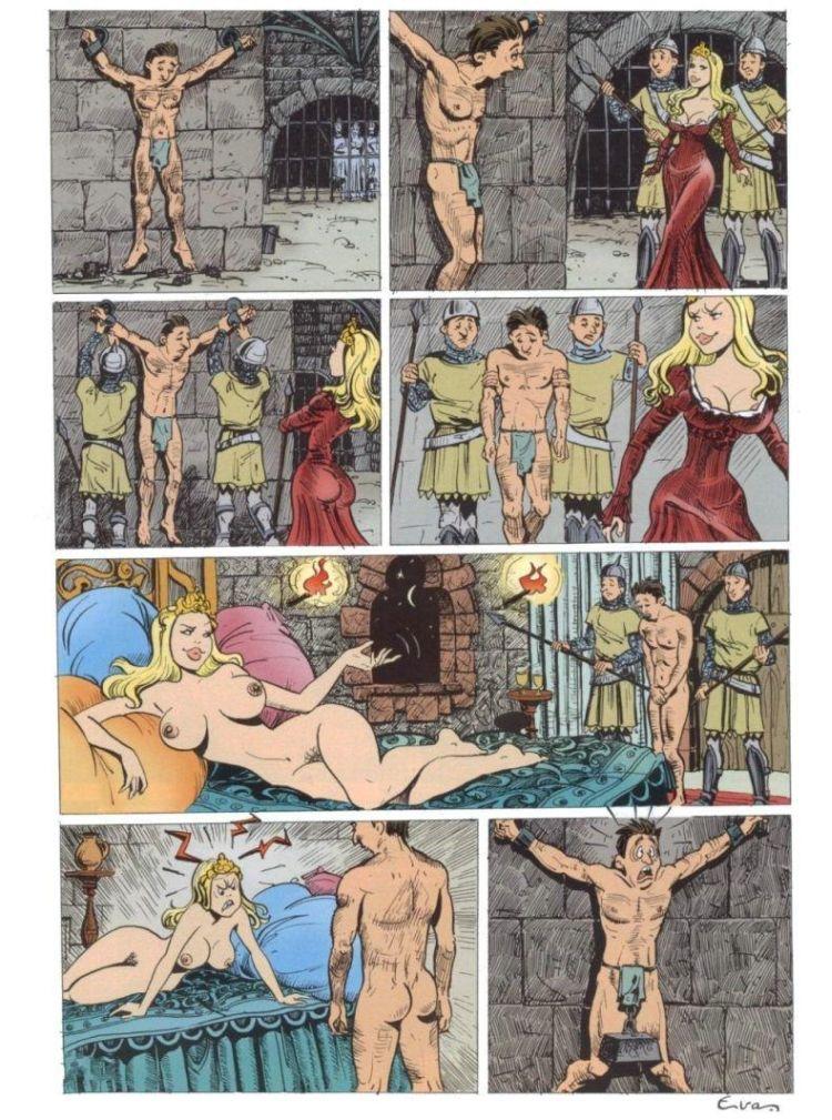 erotic-comics-20