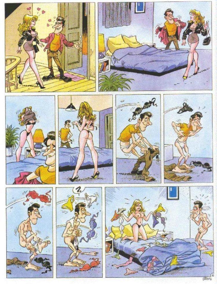 erotic-comics-32