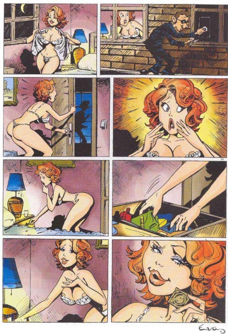 erotic-comics-33