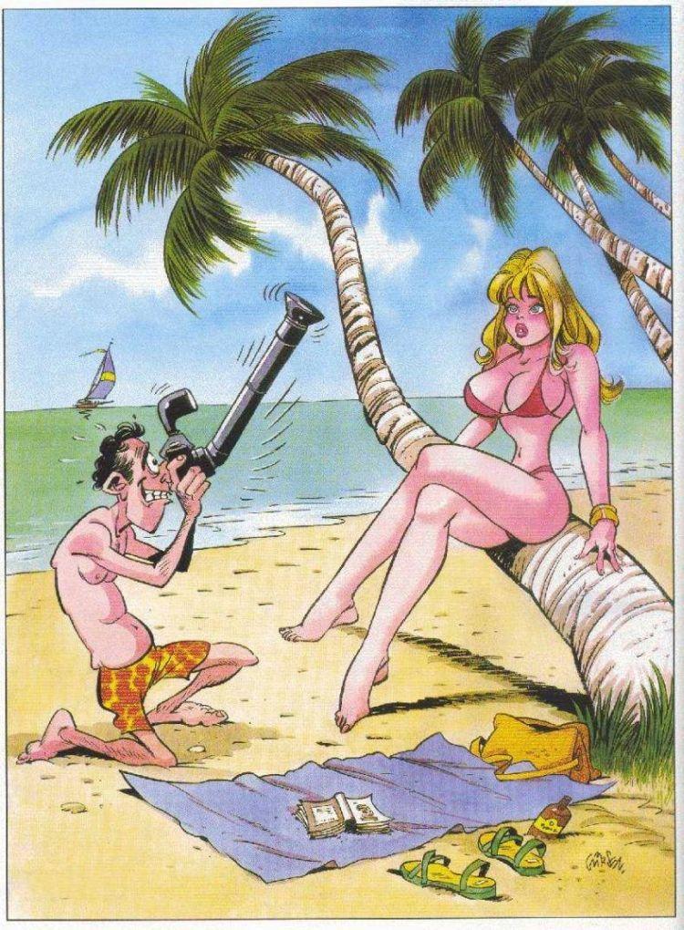 erotic-comics-35