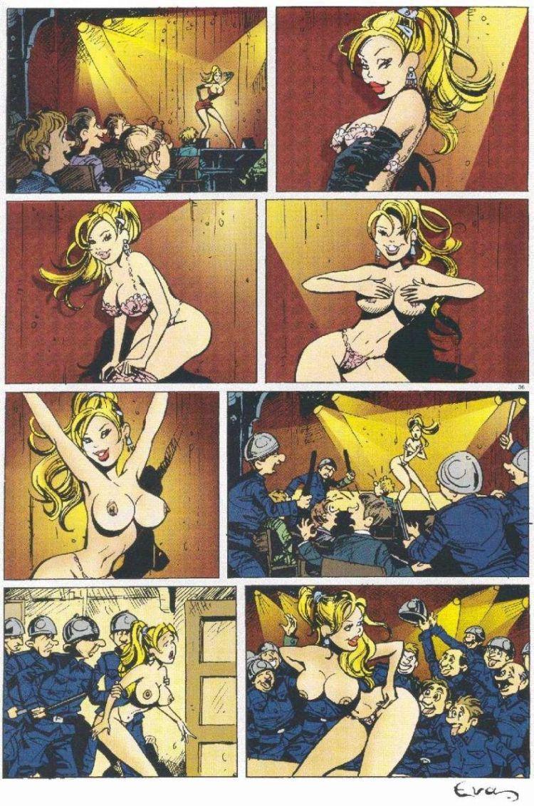 erotic-comics-38