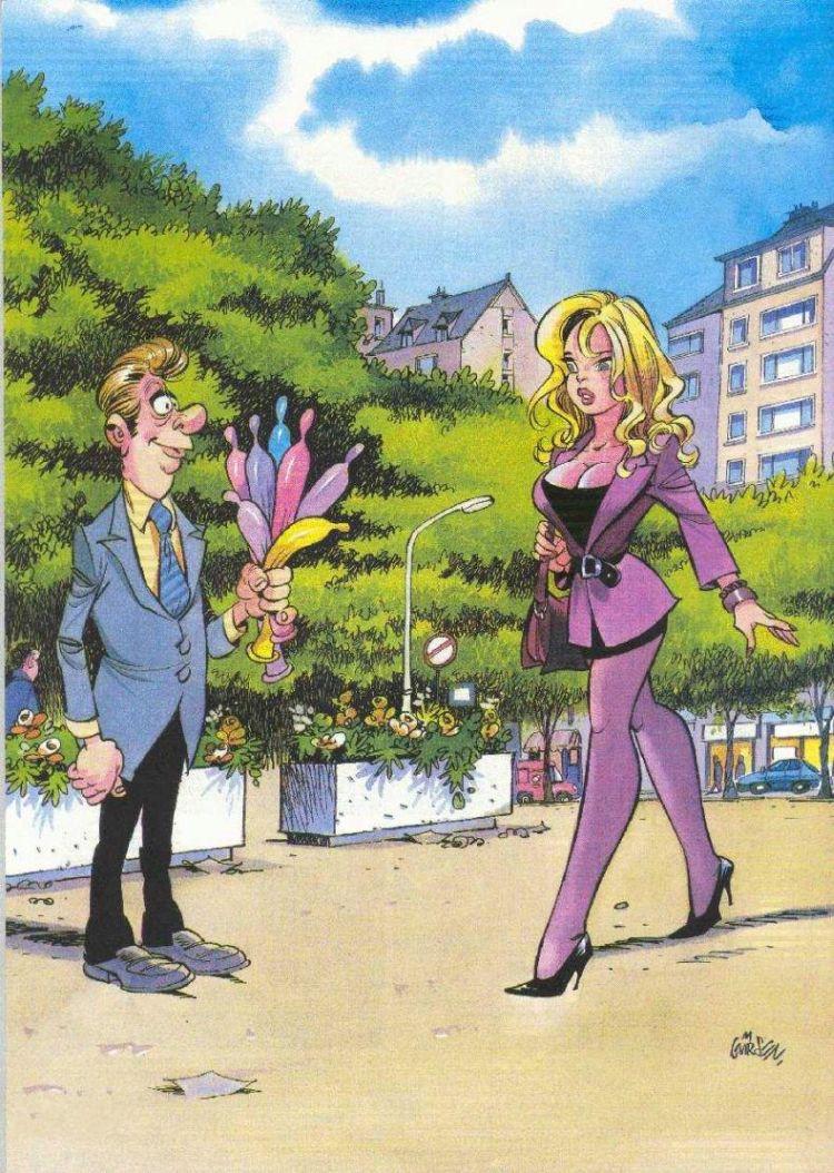 erotic-comics-40