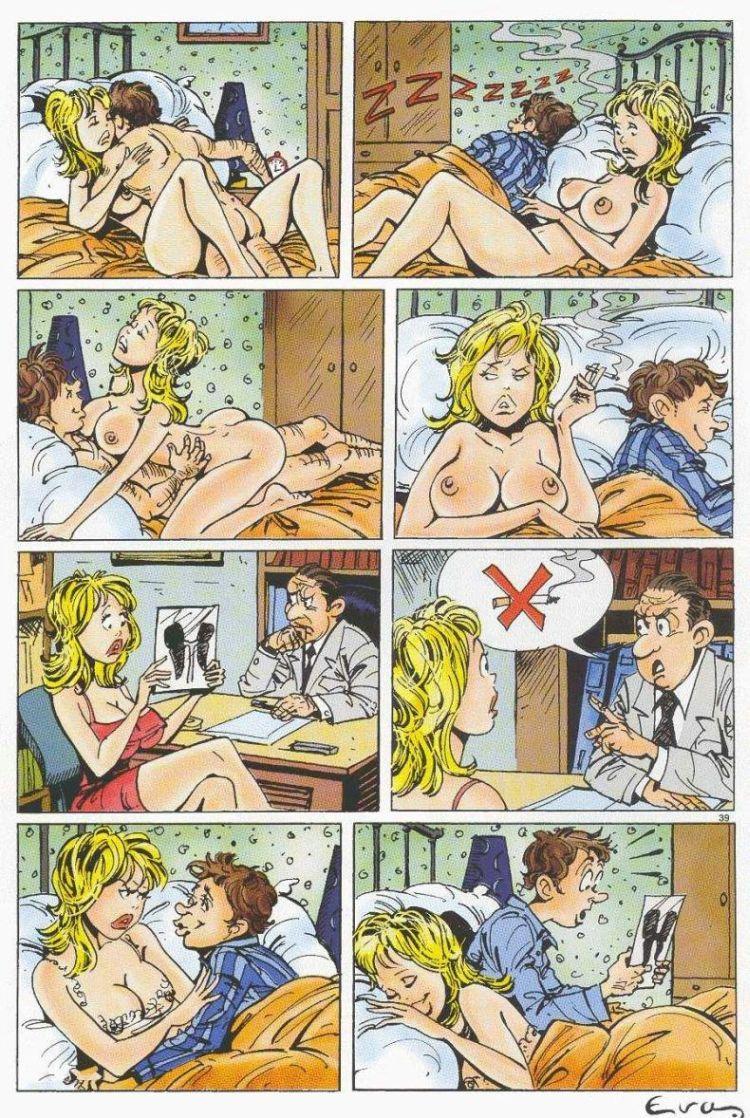 erotic-comics-45