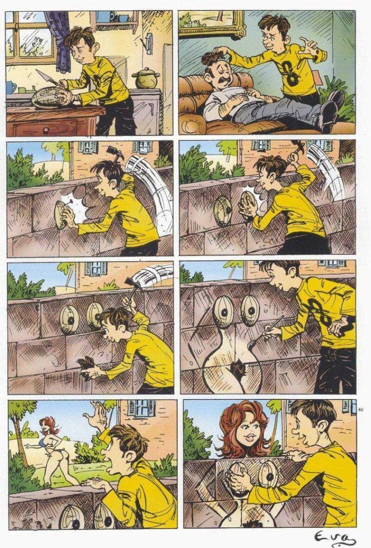 erotic-comics-46