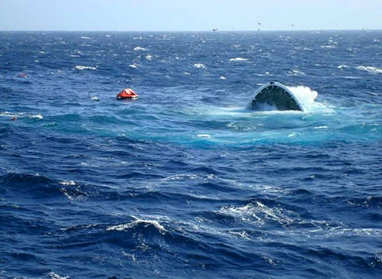 fishing-trawler-monte-galineiro-04