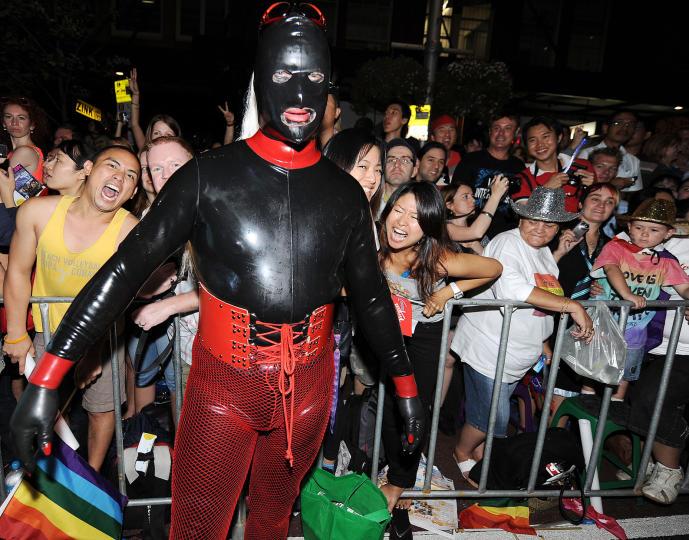 gay-parad-australia-04