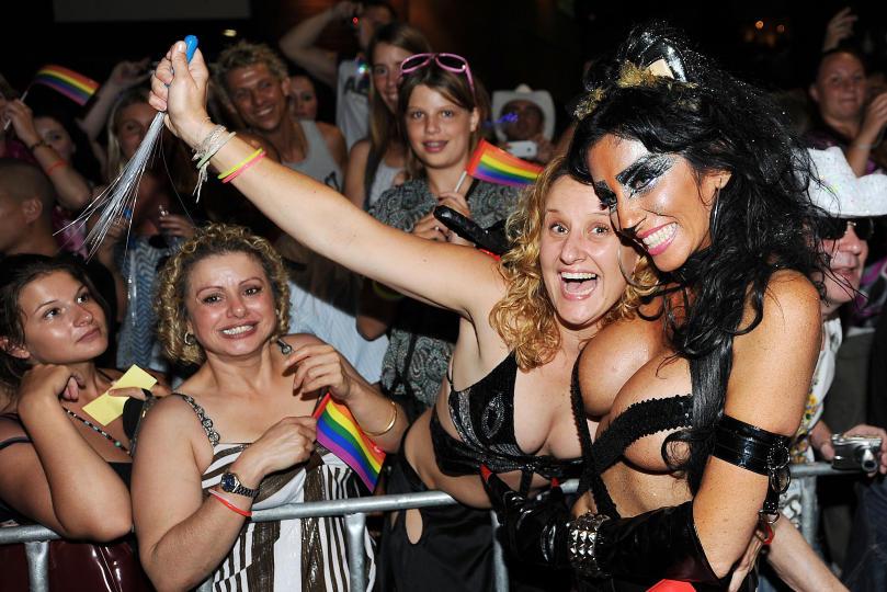 gay-parad-australia-05