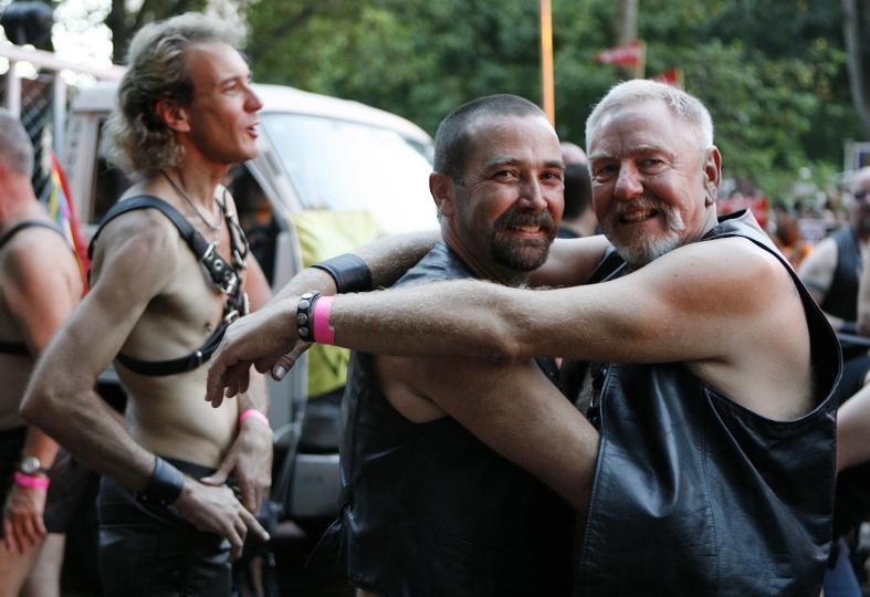 gay-parad-australia-06