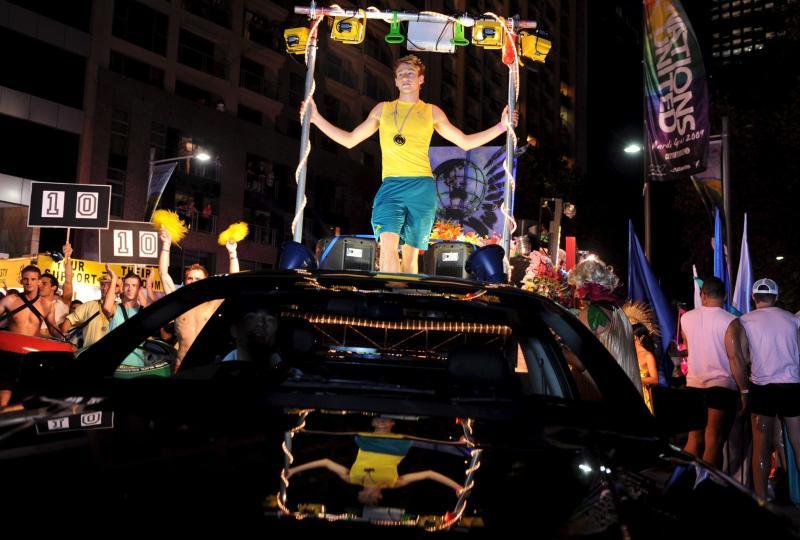 gay-parad-australia-09