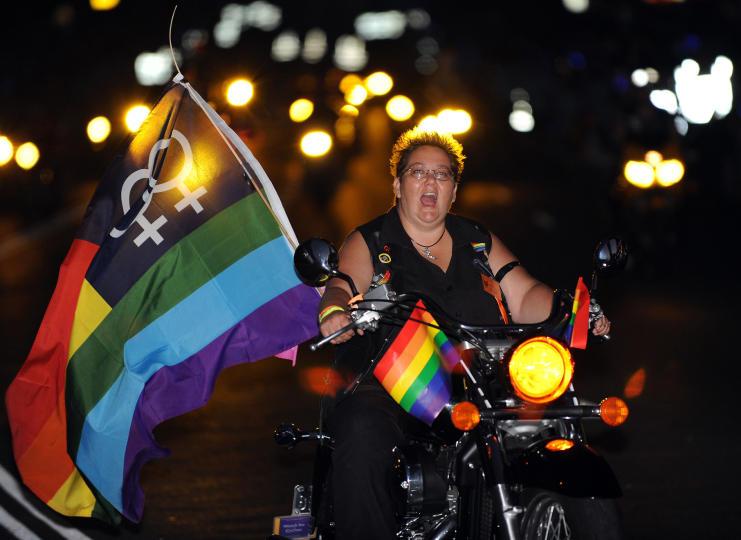 gay-parad-australia-10