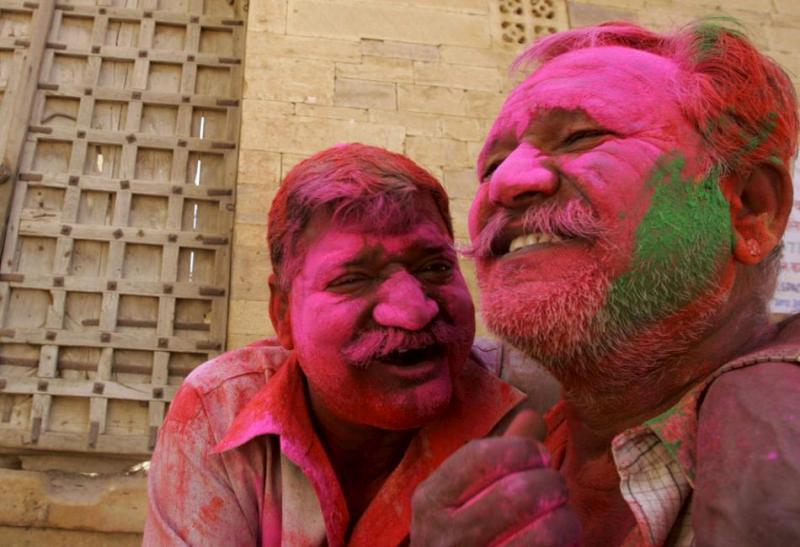 holi-color-festival-31