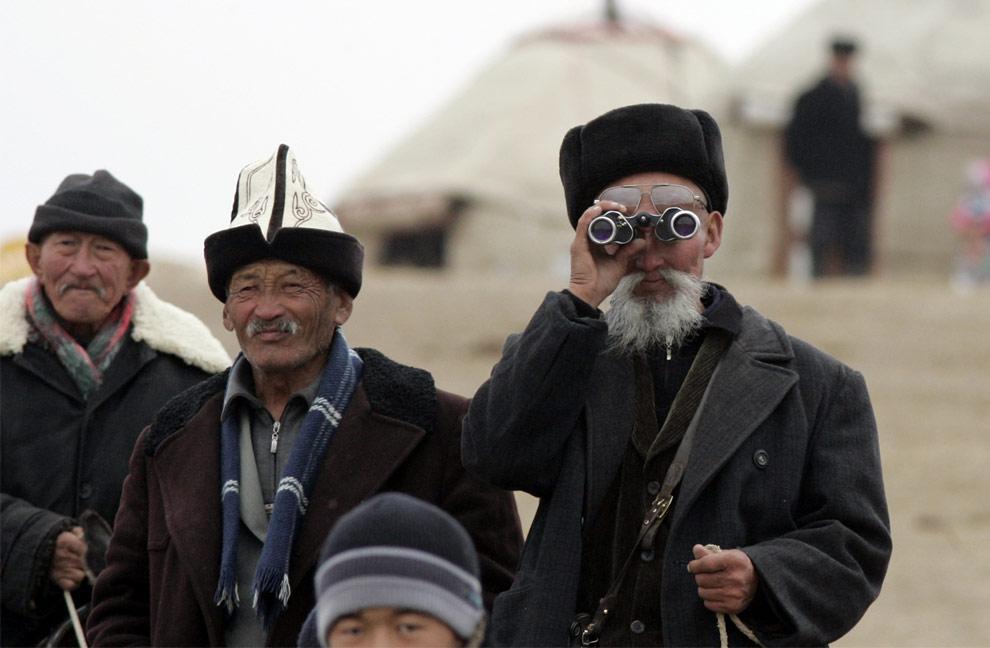 kyrgyzstan-07
