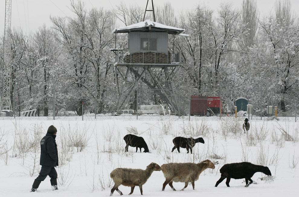 kyrgyzstan-16