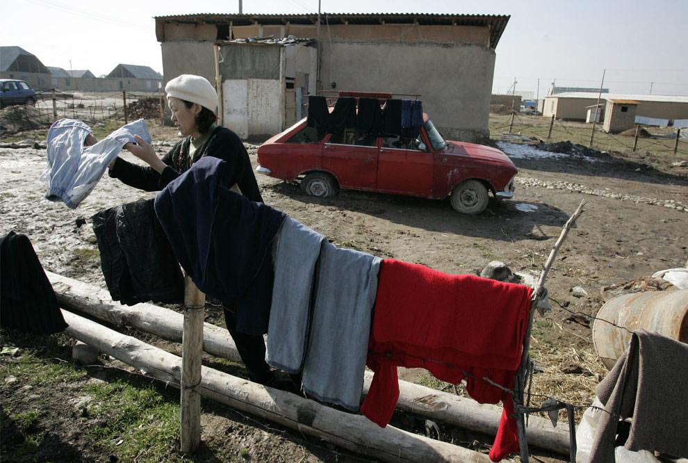 kyrgyzstan-24