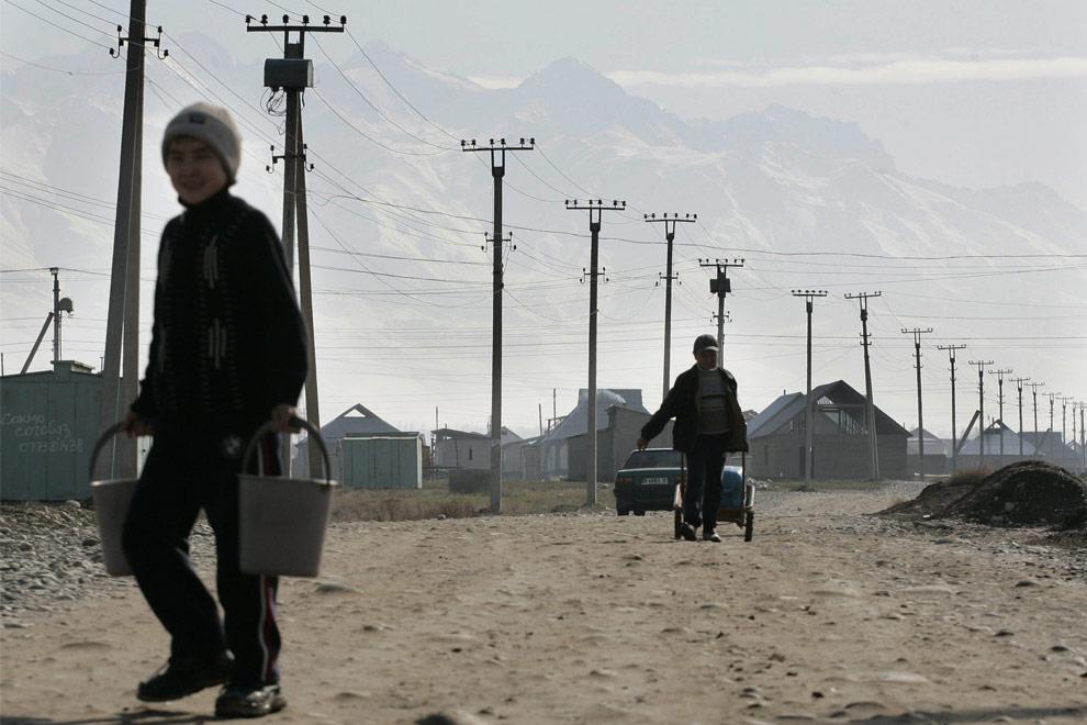 kyrgyzstan-25