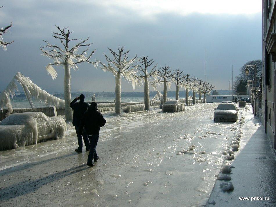 lednikoviy-period-17