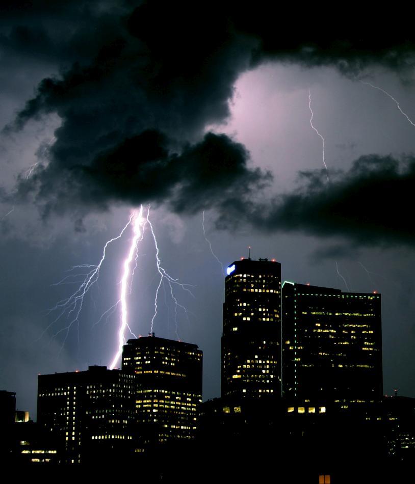 lightning-05