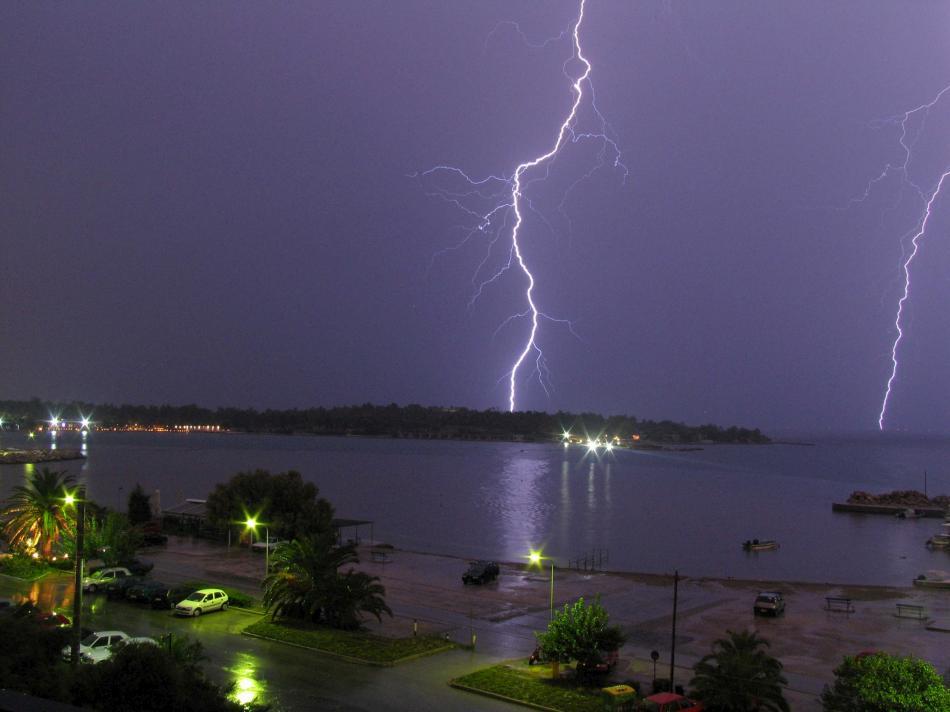 lightning-07