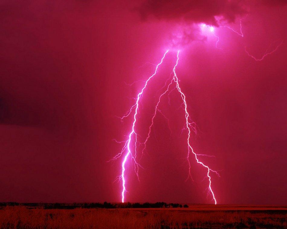 lightning-08
