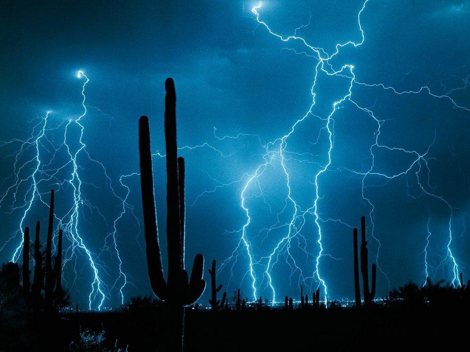 lightning-09