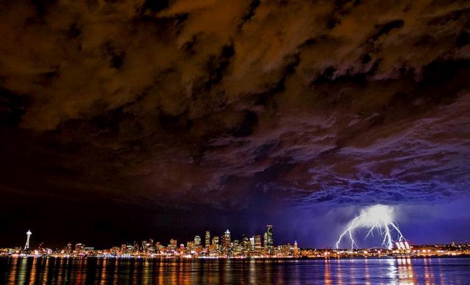 lightning-20