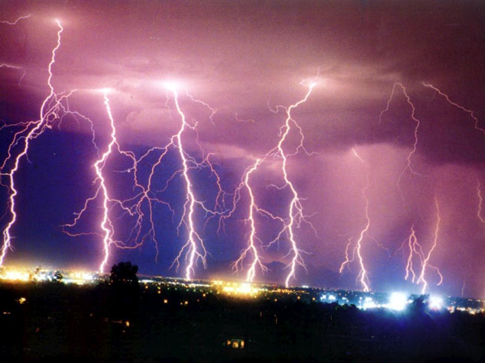 lightning-13