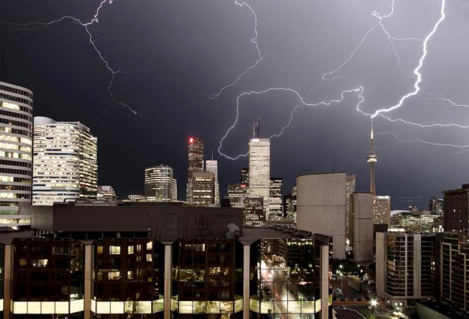 lightning-14