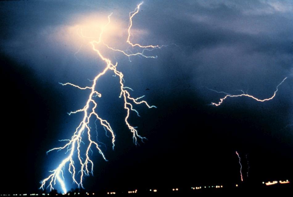lightning-15