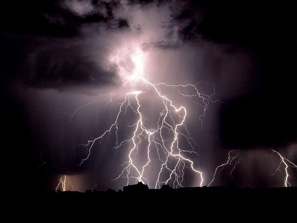 lightning-18