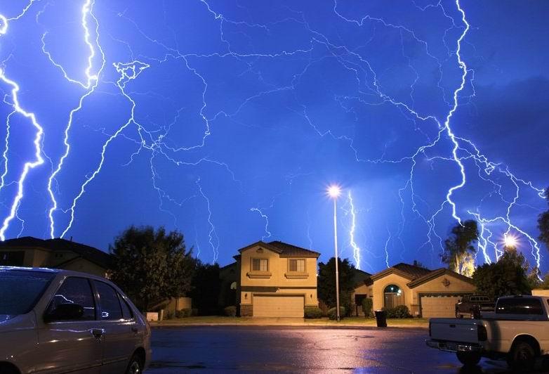 lightning-12