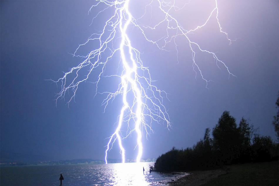 lightning-21
