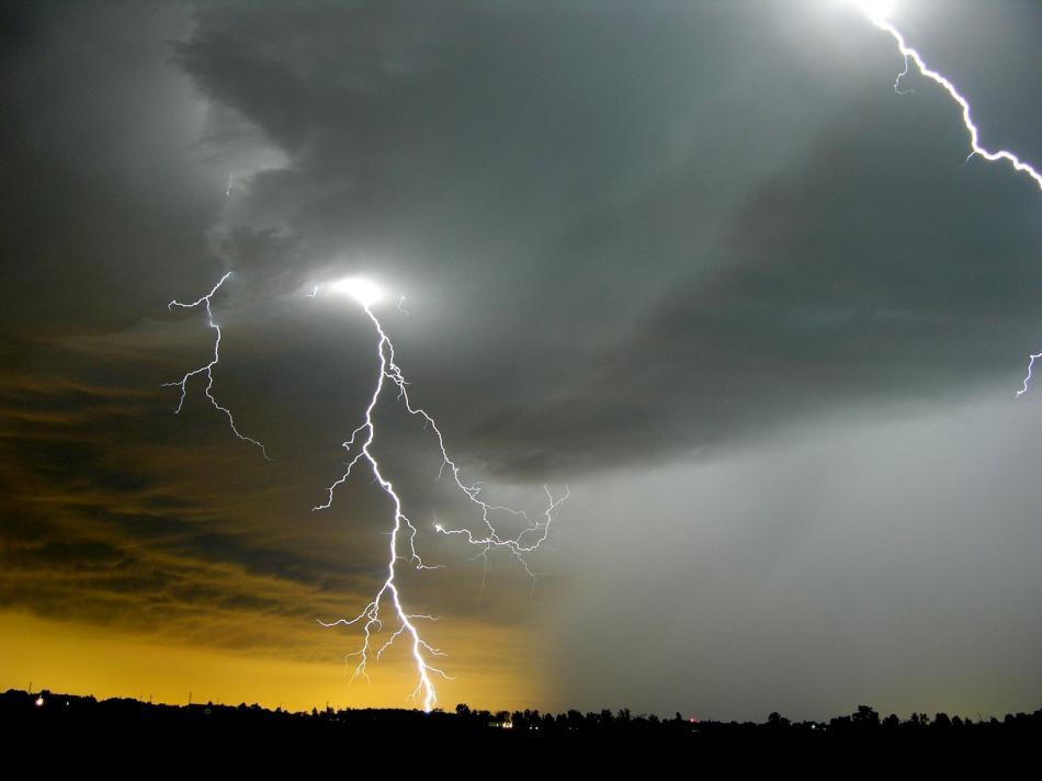 lightning-22
