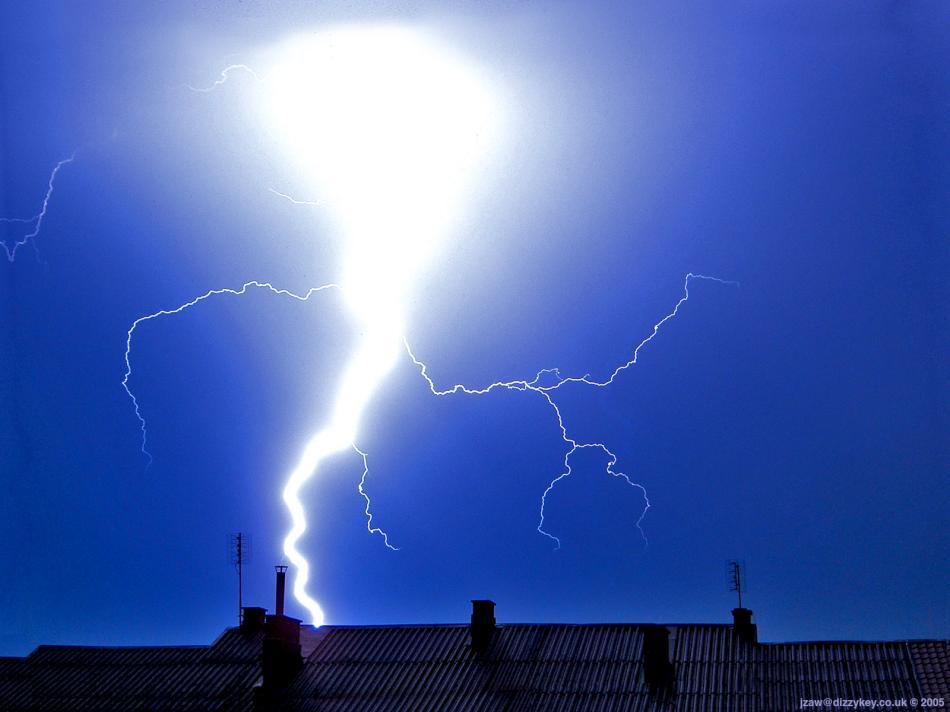 lightning-23