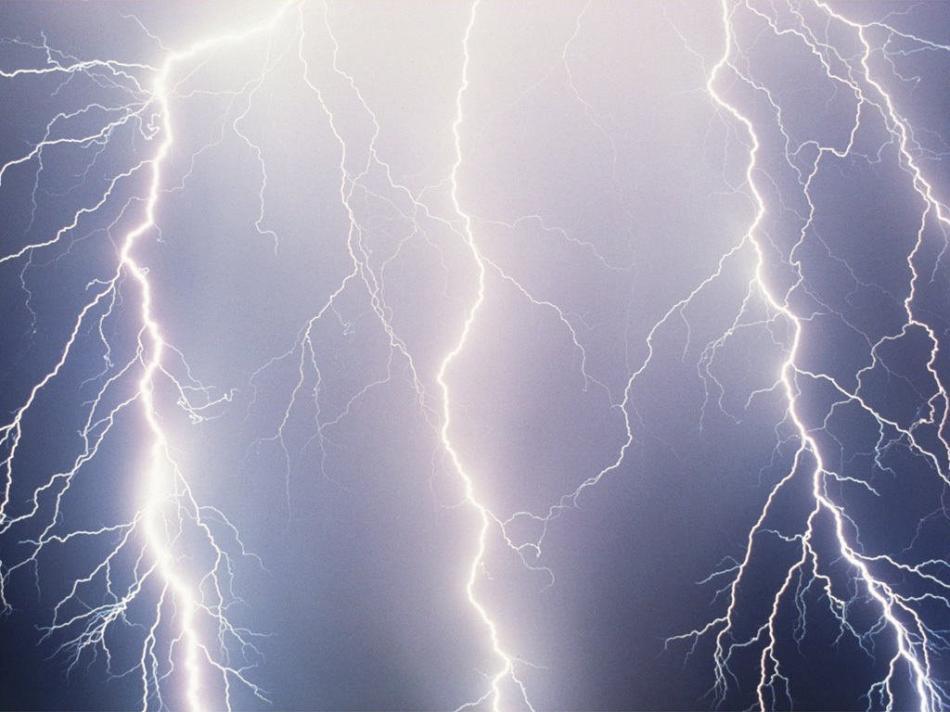 lightning-24