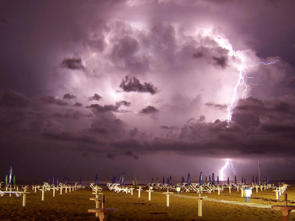lightning-27