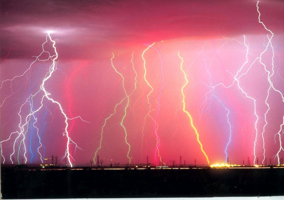 lightning-30