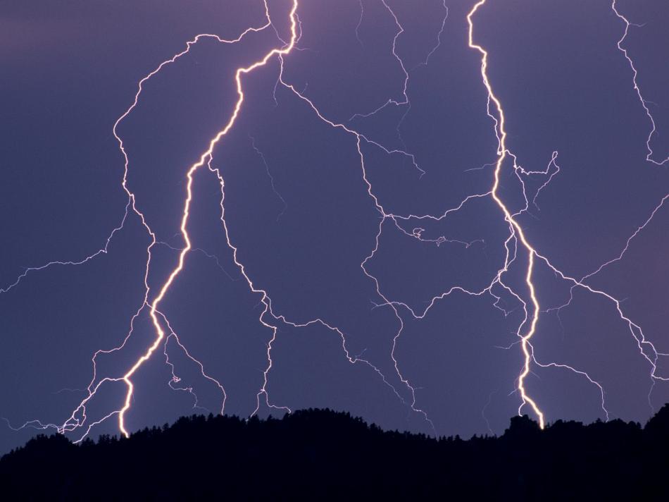 lightning-31