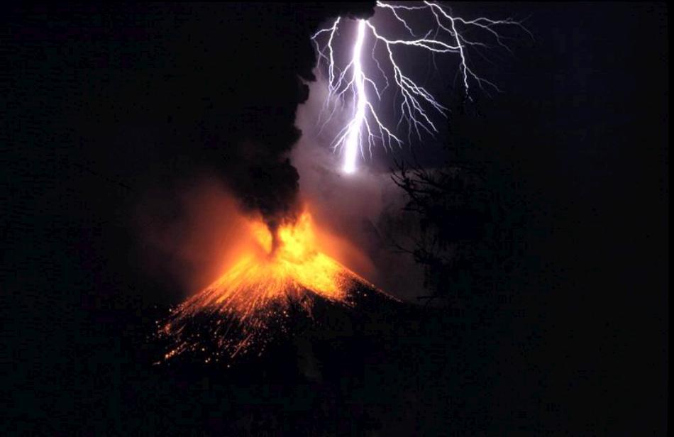 lightning-32