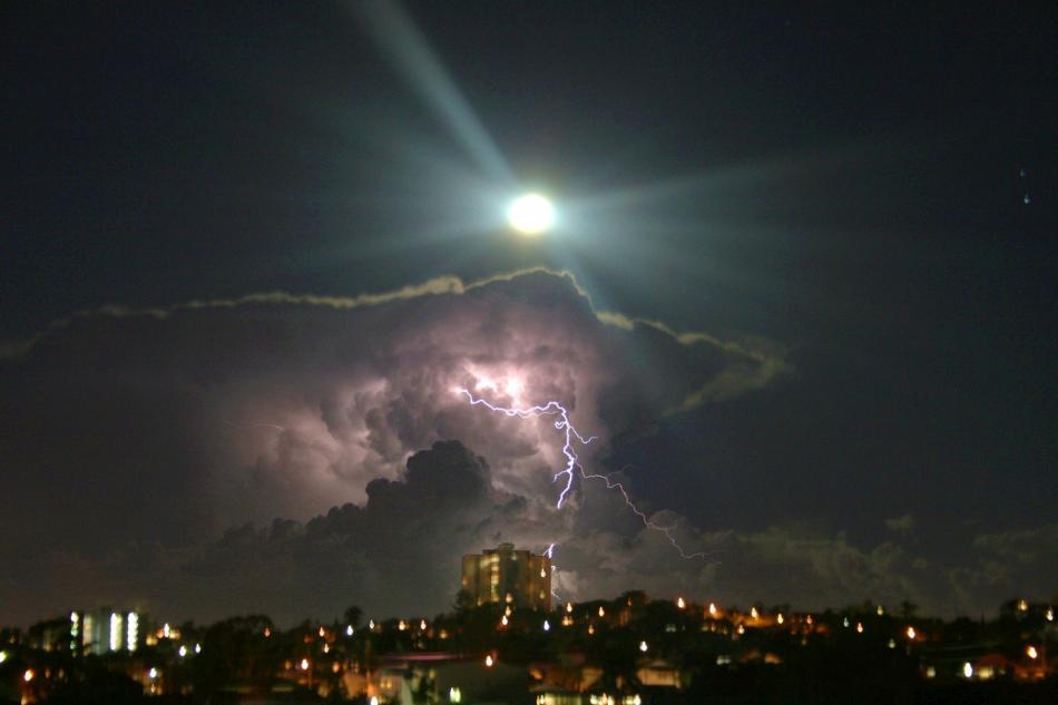 lightning-34