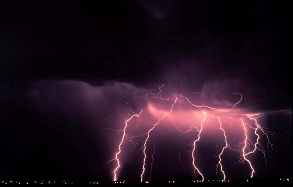 lightning-35
