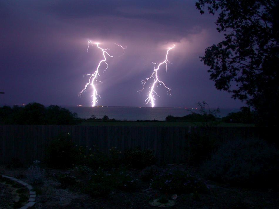 lightning-36
