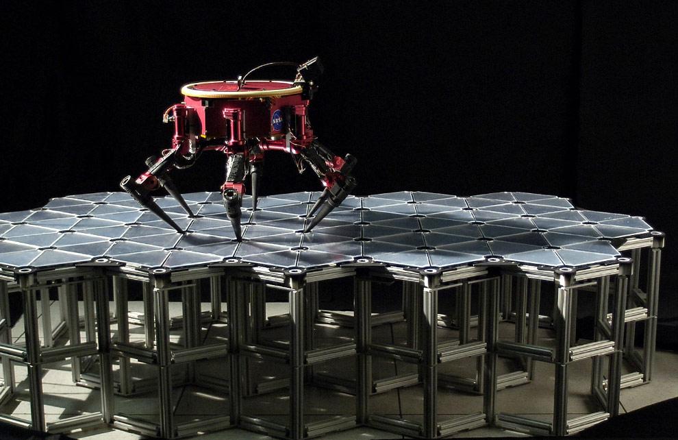 robots-02