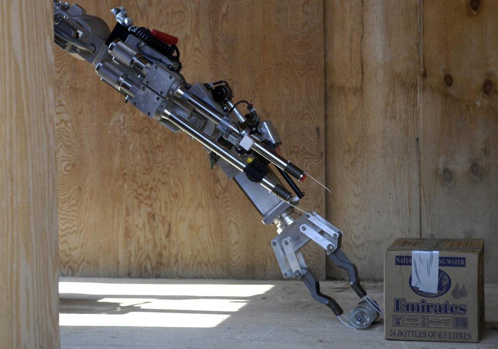 robots-06